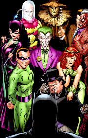 batman villains dc database fandom powered by wikia