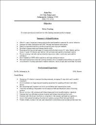truck driver resume exles cdl truck driver resume unforgettable truck driver resume