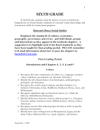 free worksheets for 6th grade social studies free worksheets for