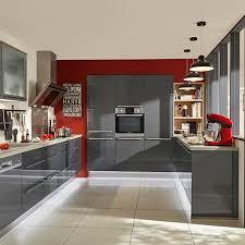 lapeyre cuisine twist décoration cuisine twist conforama 22 02410740 le stupefiant