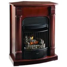 Gas Logs For Fireplace Ventless - free standing corner gas fireplace corner gas fireplaces