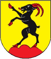 Mettembert