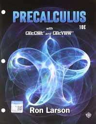best deals on calculus 10th edition larson superoffers com