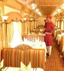 98 best luxury train travel images on pinterest train travel