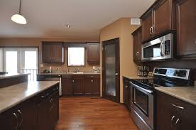 walk in kitchen pantry ideas kitchen layouts walk pantry home designs fascinating home plans