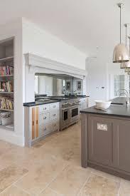 Kitchen Scullery Design The Nickleby Kitchen Kitchen Gallery Sub Zero U0026 Wolf App