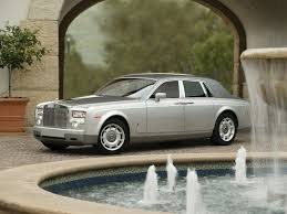 roll royce phantom 2017 wallpaper rolls royce phantom 2003 pictures information u0026 specs