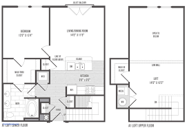 simple cottage home plans small simple house plans luxury cottage floor plan with loft tiny