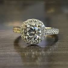 american swiss wedding rings specials dominics jewelry
