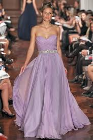 lilac dresses for weddings 40 best lilac and white wedding images on
