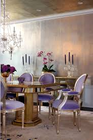 purple dining room ideas best 25 purple dining rooms ideas on purple dining