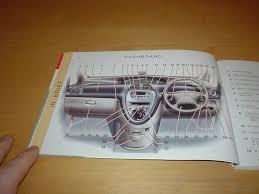 citroen xsara picasso owners handbook c w wallet 1 6 1 8 litre