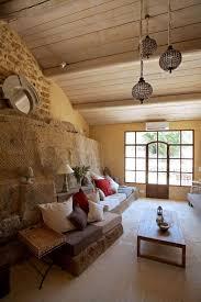 chambre d hote salon de provence des salons de gîtes et chambres d hôtes côté maison