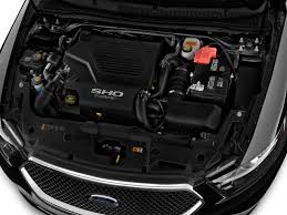 Ford Taurus Width Car Pictures List For Ford Taurus 2017 3 5l V6 Se Bahrain