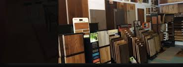 universal flooring flooring salem nh