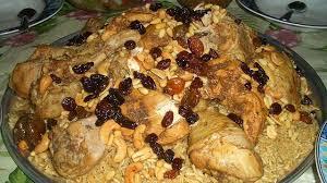 makanan arab ini jadi petaka pria yang ingin perkasa lifestyle