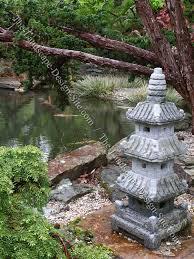 Japanese Garden Idea Japanese Garden Design Ideas