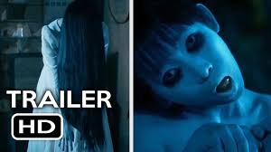 rings movie images The ring vs the grudge official trailer 1 2016 horror movie hd jpg