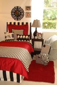 bedding nice dorm bedding sets decorate ideas ike kohls full