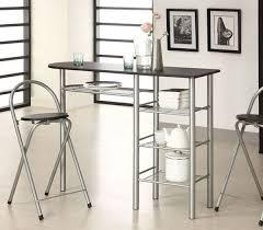 table et chaises de cuisine alinea meuble table cuisine banc de cuisine en 30 ides pour un coin