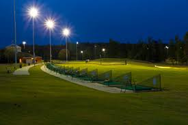driving range with lights near me apex golf knights play golf center 919 303 4653