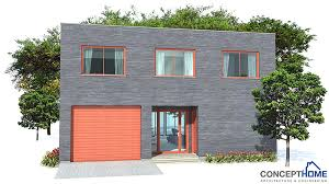 Affordable Houses To Build 10 Affordable To Build House Plans That Are Economical Gorgeous