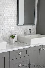 100 gray tile bathroom ideas 25 best gray tile floors ideas