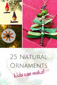 79 best christmas crafts images on pinterest christmas lanterns