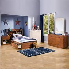 childs bedroom set modest stylish bedroom set for toddler