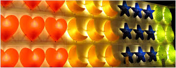 Ikea Childrens Bedroom Lights Boys Lighting For Bedroom Agritimes Info