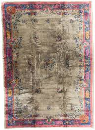 Safavieh Vintage Rug Collection Authentic Antique Rugs Safavieh Heirloom Rug Collection
