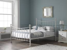 How To Redesign Your Bedroom Colour Scheme For A More Relaxing - Bedroom color theme