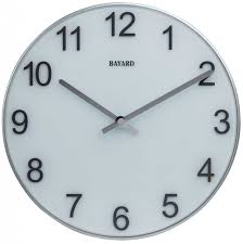 horloge de cuisine design horloge cuisine design avec tourdissant pendule murale cuisine
