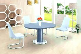 kitchen table with caster chairs kitchen table with rolling chairs piceditors com
