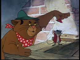 aristocats images aristocats hd wallpaper background