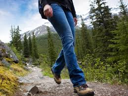 womens boots in 10 best hiking boots for all purposes maggwire