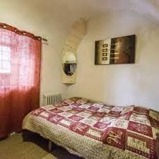 chambre d hote briancon chambre d hôtes
