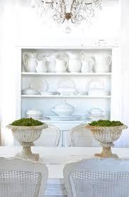 Decorators White Benjamin Moore Interior Design Ideas Paint Color Home Bunch U2013 Interior Design