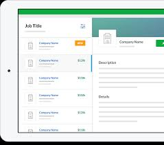 salary for part time jobs in australia glassdoor job search find the job that fits your life