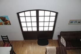 wohnzimmer offen gestaltet uncategorized schönes wohnzimmer offen gestaltet mit wohnzimmer