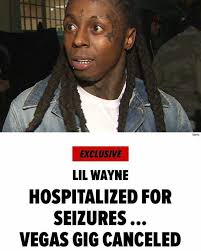 Lil Wayne Be Like Memes - dopl3r com memes getty exclusive lil wayne hospitalized for