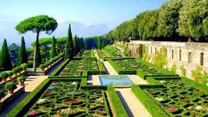 biglietti giardini vaticani visita giardini vaticani roma prenota biglietti getyourguide it