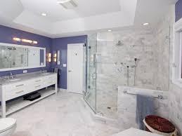 interior wonderful bath remodeling bathroom designs images