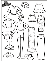 fashion design coloring pages download fashion coloring page ziho coloring
