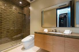 Simpleluxebathroomdesign Interior Design Ideas - Simple bathroom design