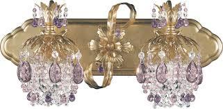 Gold Vanity Light Fixtures Memorable Latest Bathroom Lights Tropical Gold Bathroom Light Fixtures