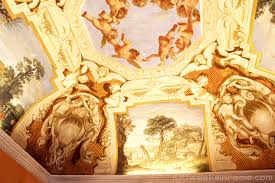 Murals For Sale by Library Ceiling Murals For Sale With Spiral Staircase Modern