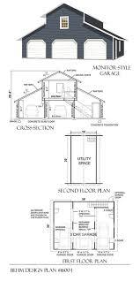 architecture a84b00029211761a detached 3 car garage dimensions