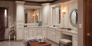 menards kitchen cabinets kitchen cabinet handles inside voguish