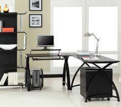 Patio Furniture El Paso Dining Room Tables Craigslist San Antonio Table Pads El Paso